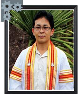 ดร.รุ่งตะวัน วิวัฒนาศิริกุล