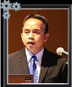 ผศ. ดร.มานพ ยิ่งรัมย์